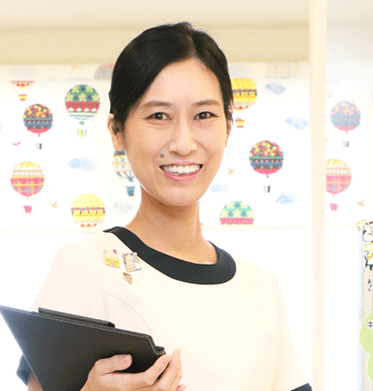 永井先生のメルマガ「Dr.みやこの子育てニュース」